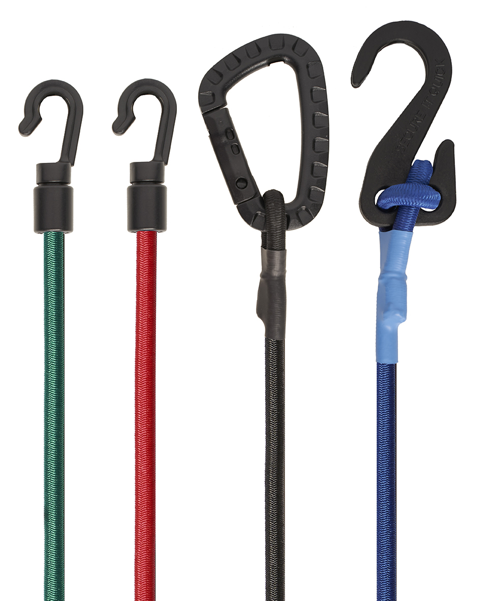 Bungee_Cords with assorted hooks